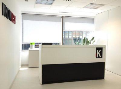 Knowtech 1