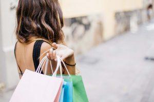 Shopping[1]